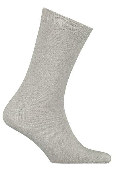 Socks Tutu
