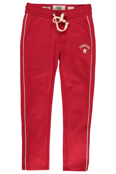 Joggingbroek Calli