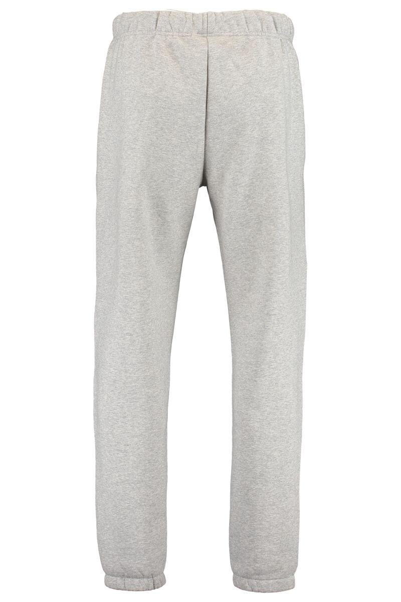 Jogging pants Cooper