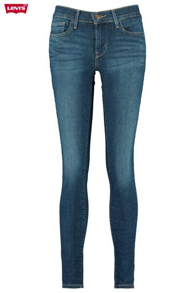 Jeans Levi's 710 Super skinny