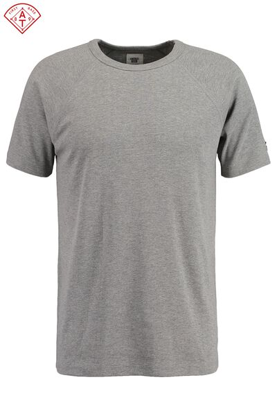 T-shirt Edge