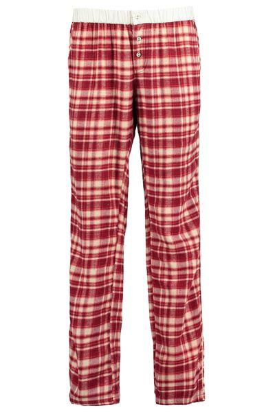 Pyjamabroek Lorena