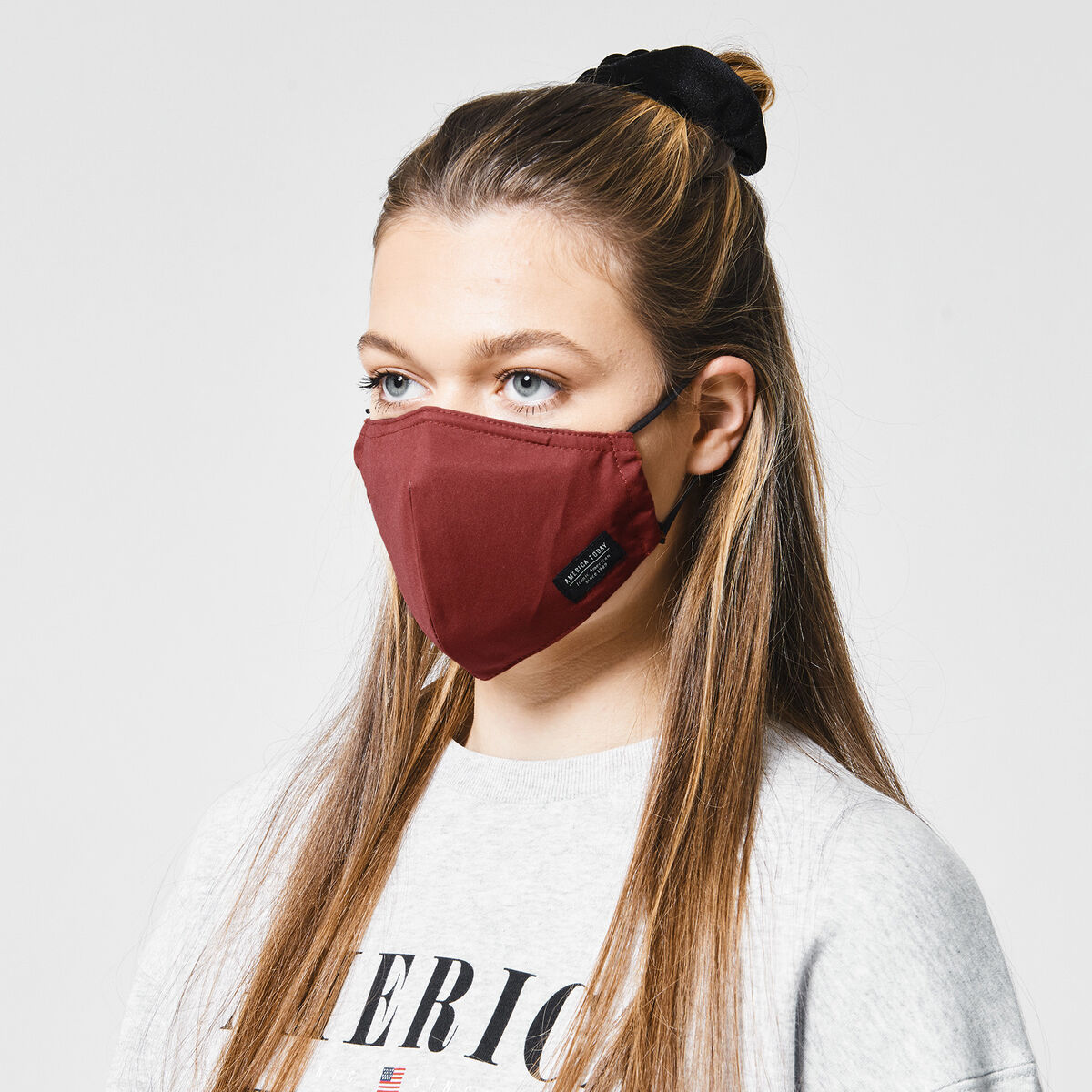 Face mask Face Mask Uni