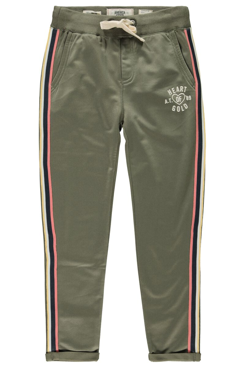 Joggingbroek Cacy jr