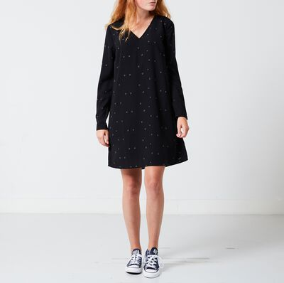 Robe Doris
