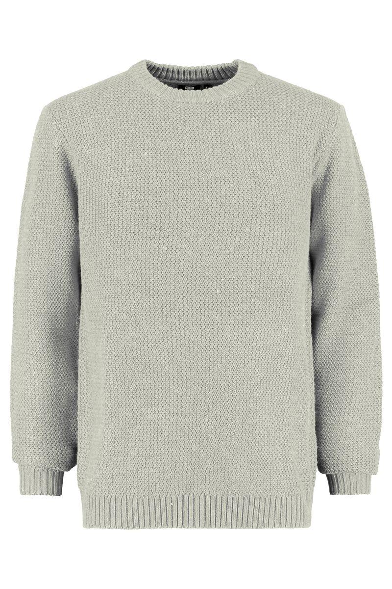 Pullover Kaan