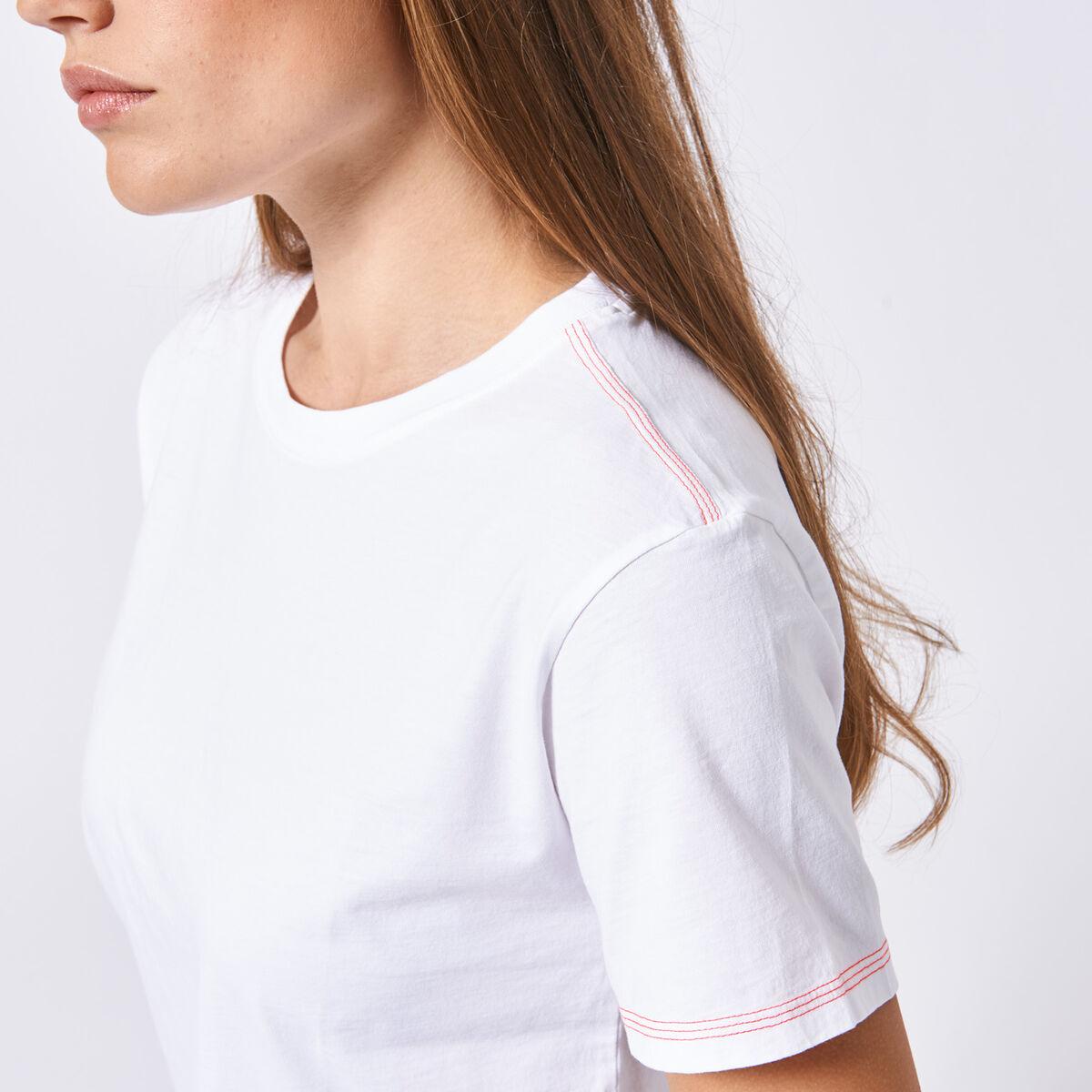 T-shirt Evie