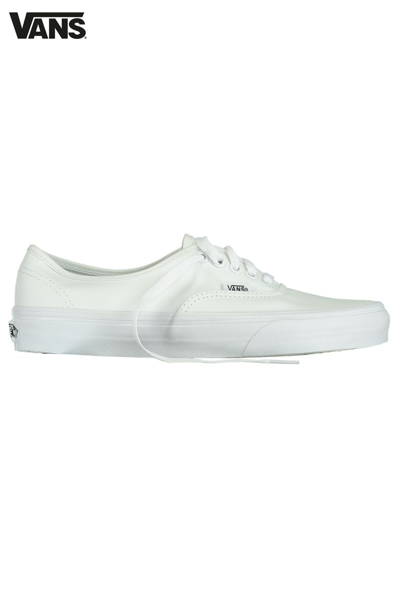cf281d0ce7 Women Vans UA AUTHENTIC White Buy Online