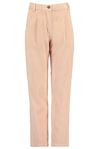 Trousers Kendall