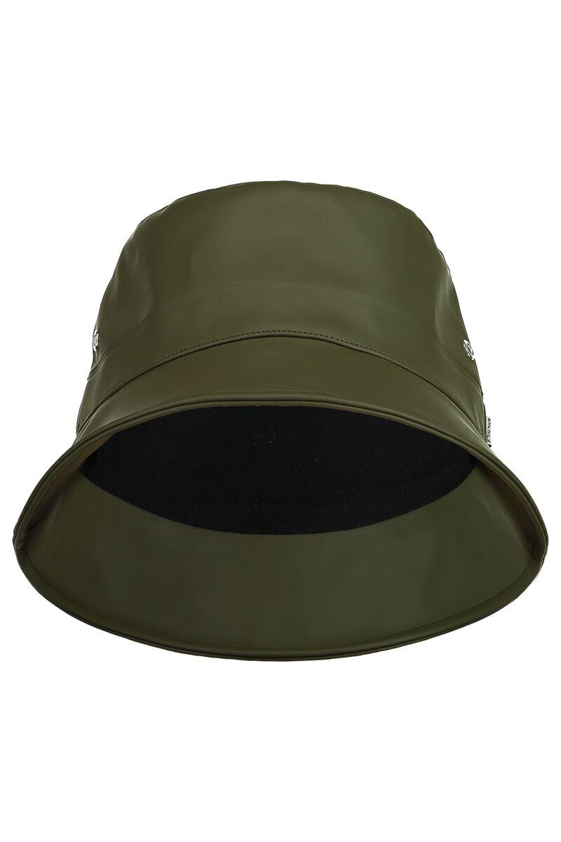 Hat Janet Hat