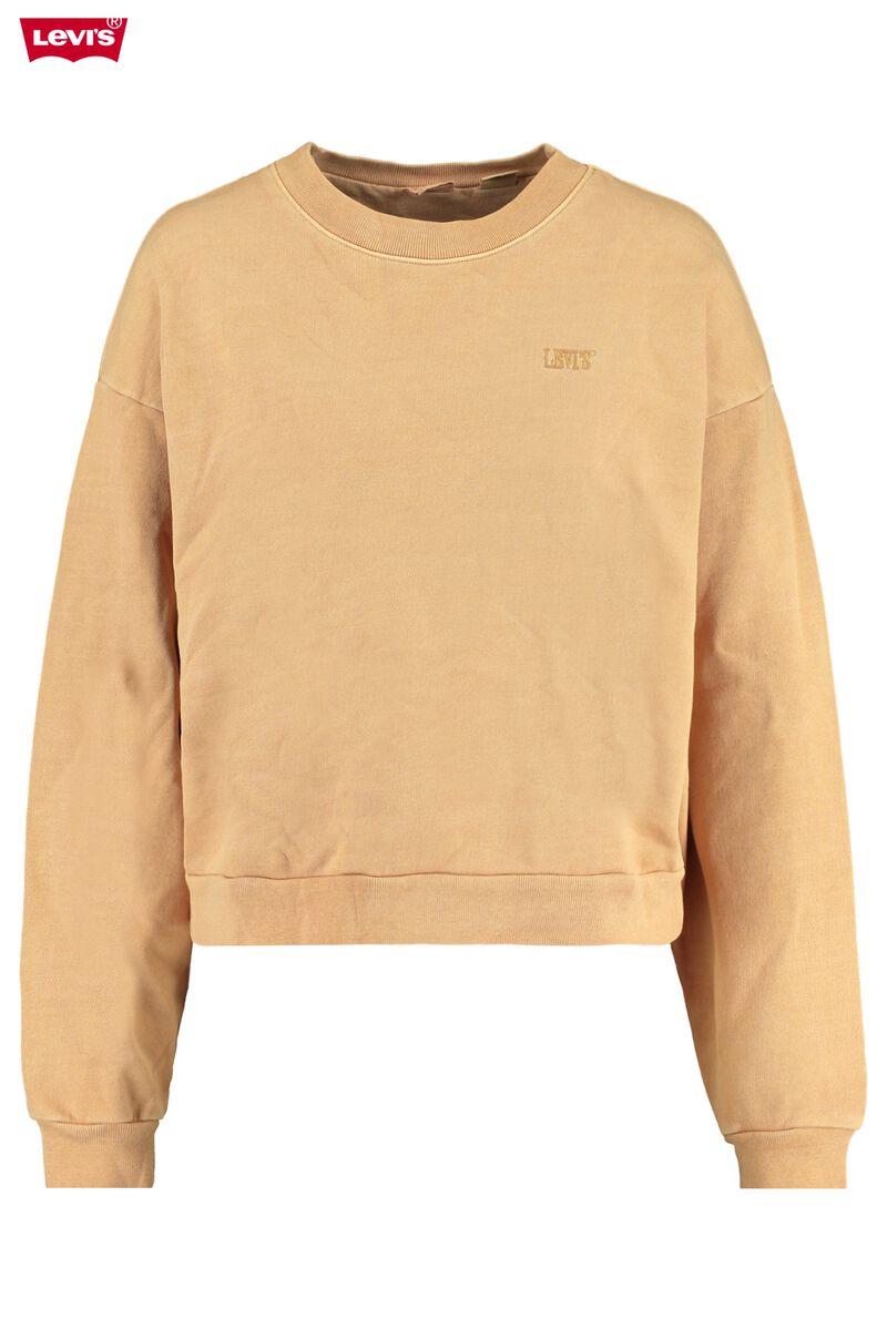 Sweater DIANA CREW