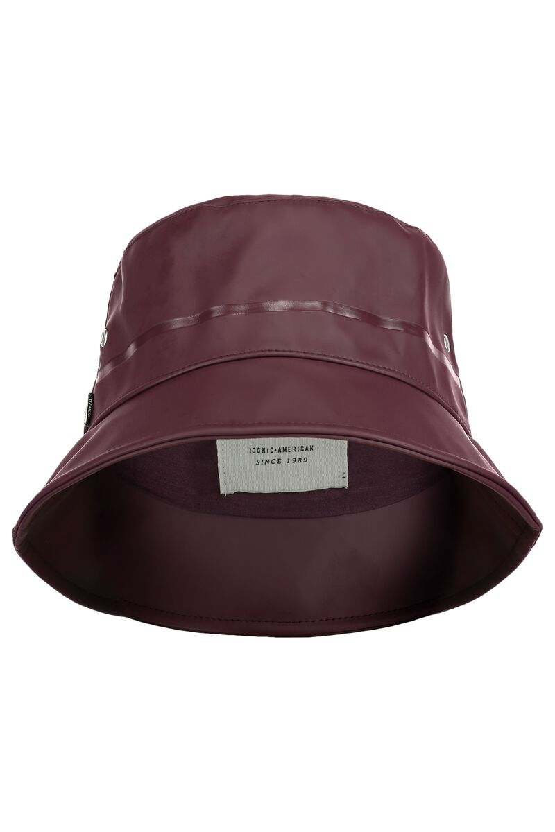 bf610e012 Women Hat Janet Red Buy Online | America Today