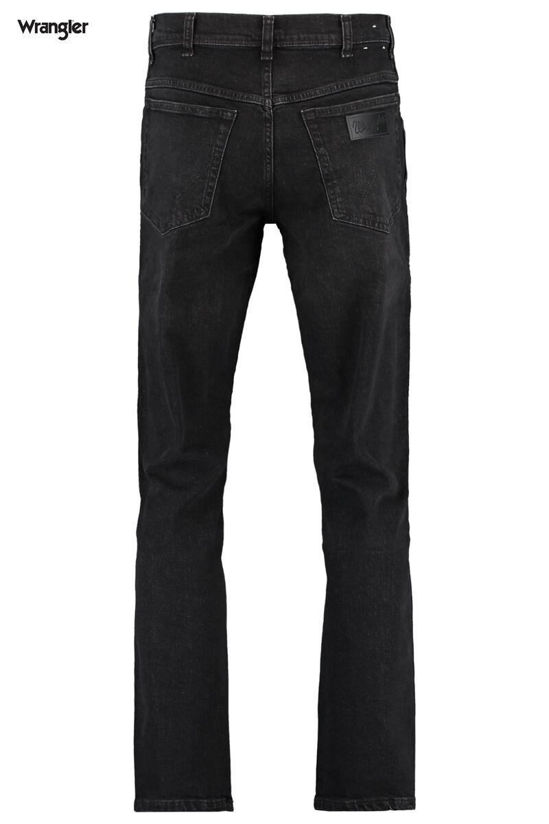 Jeans Texas Slim