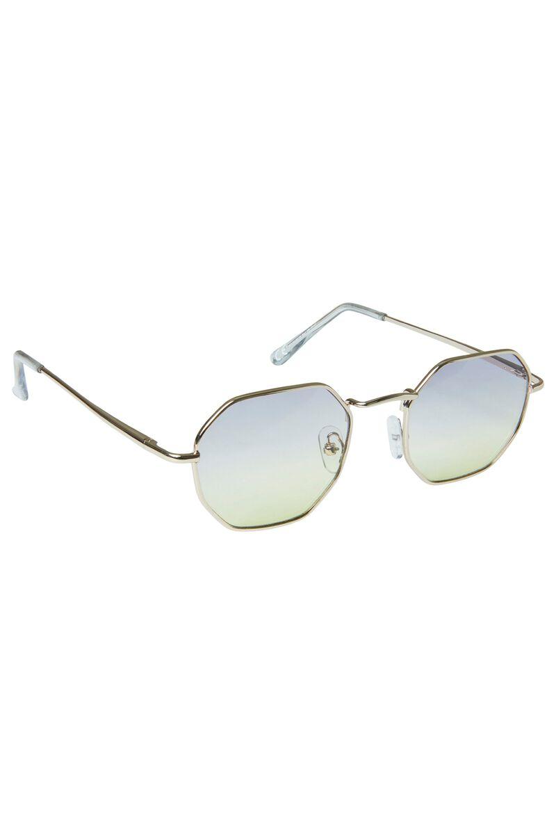 Sun glasses Tegeen