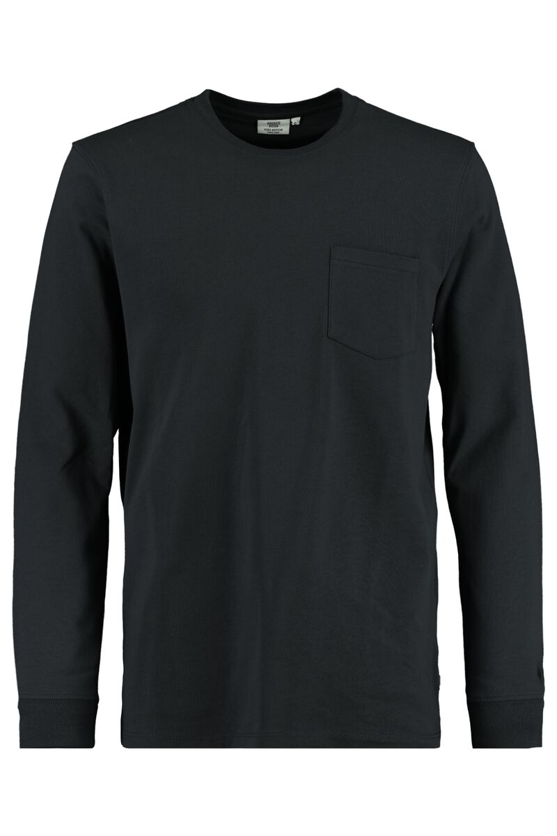 Long sleeve Lesley