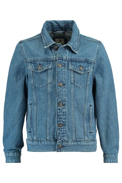 Denim jacket John