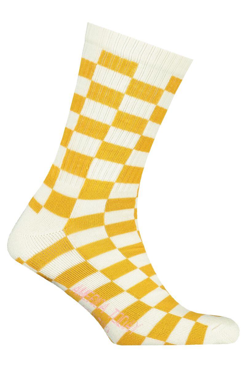 Socks Tula B