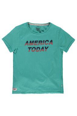T-shirt Elmar