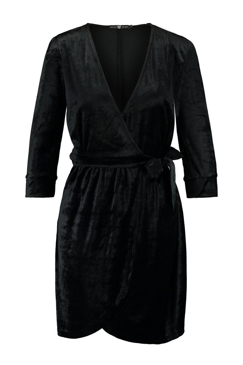 Dress Dania x