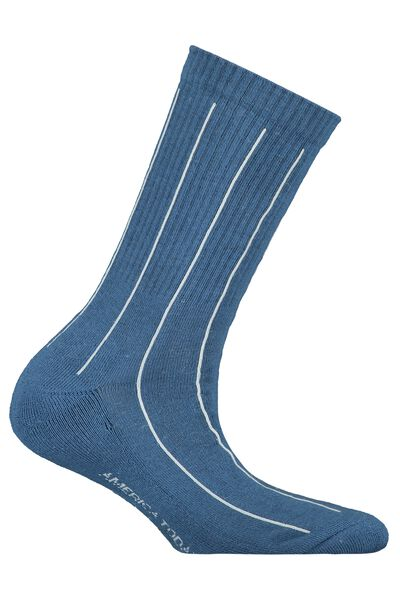 Socken Tom