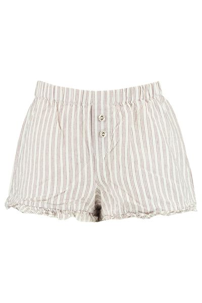 Short de pyjama Lillian