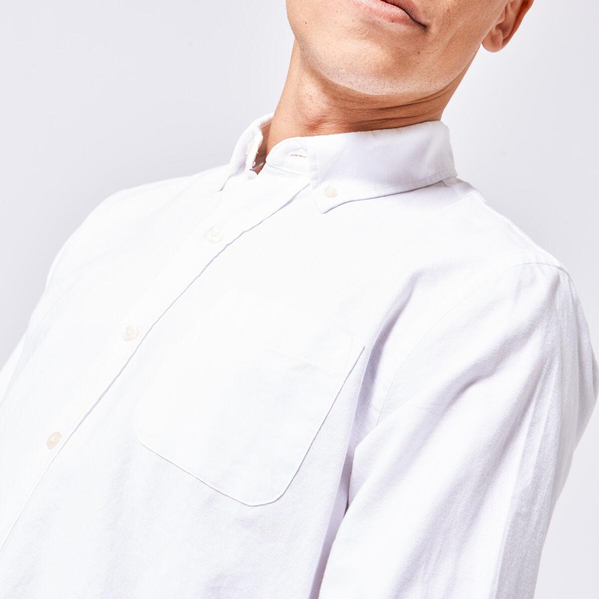 Shirts Hill