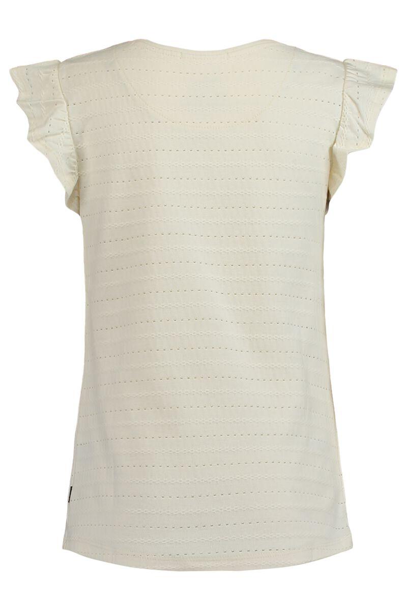 T-shirt Ebba Jr.