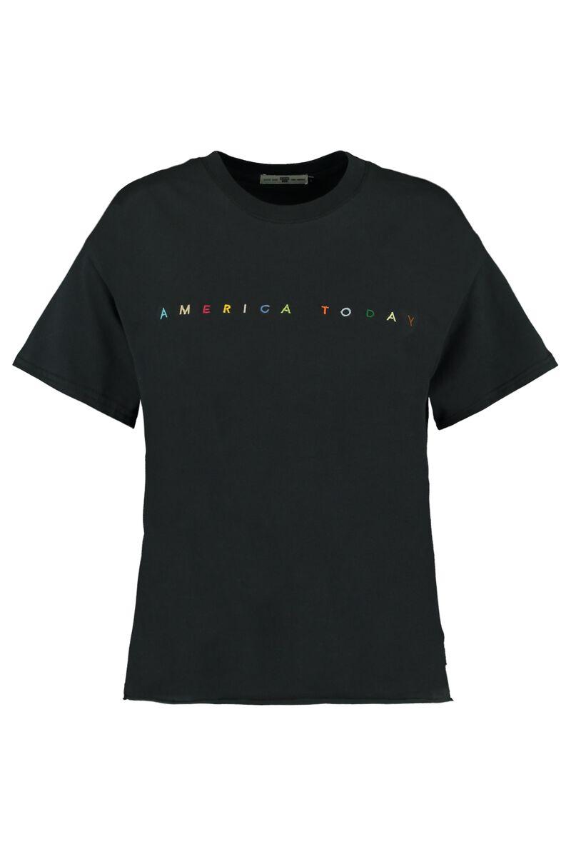T-shirt Elly AT