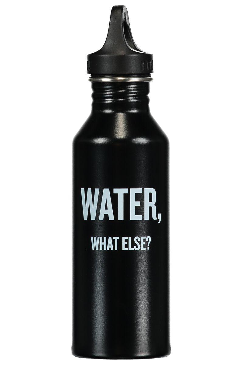 Gift Mizu Bottle
