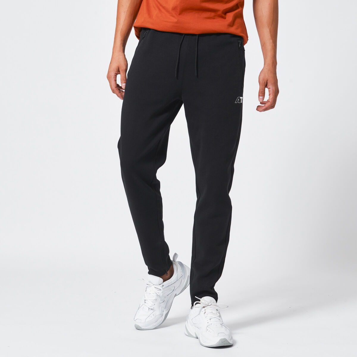 Joggingbroek Claude