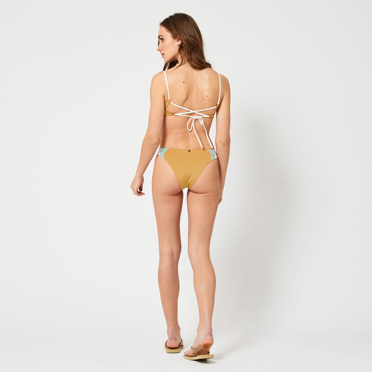 Bikinislip Aileen Bottom