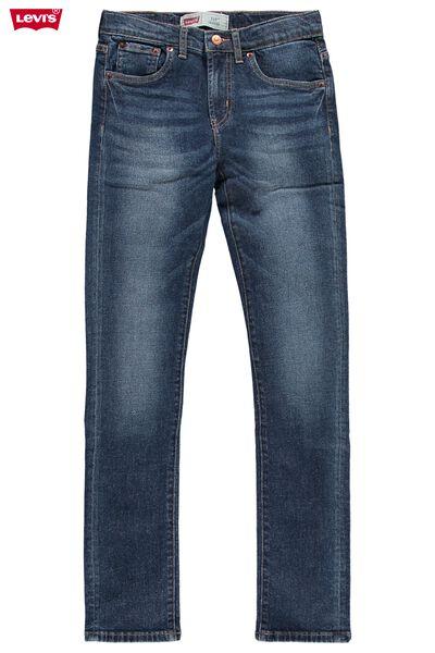 Jeans Levi's 510 Classic