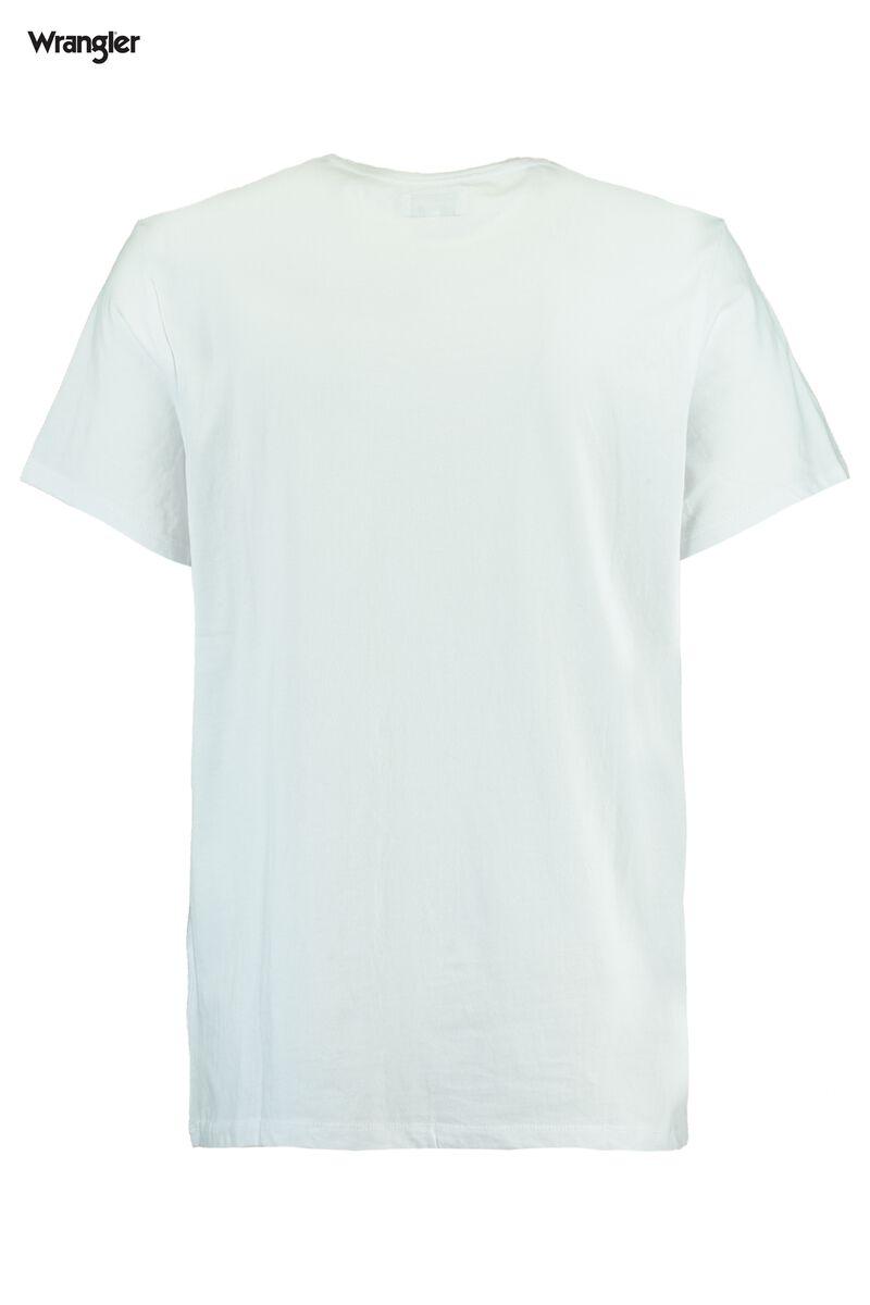 T-shirt SS Logo Tee