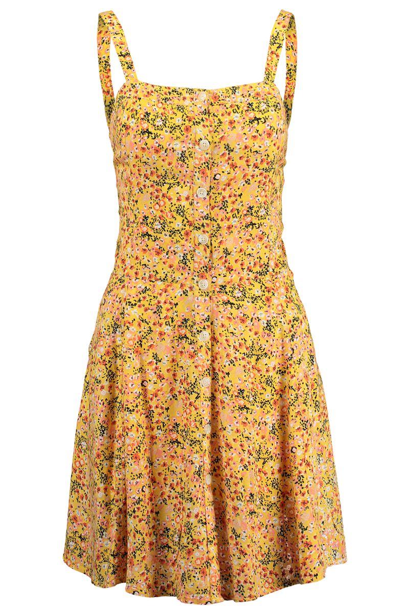 Dress Daya