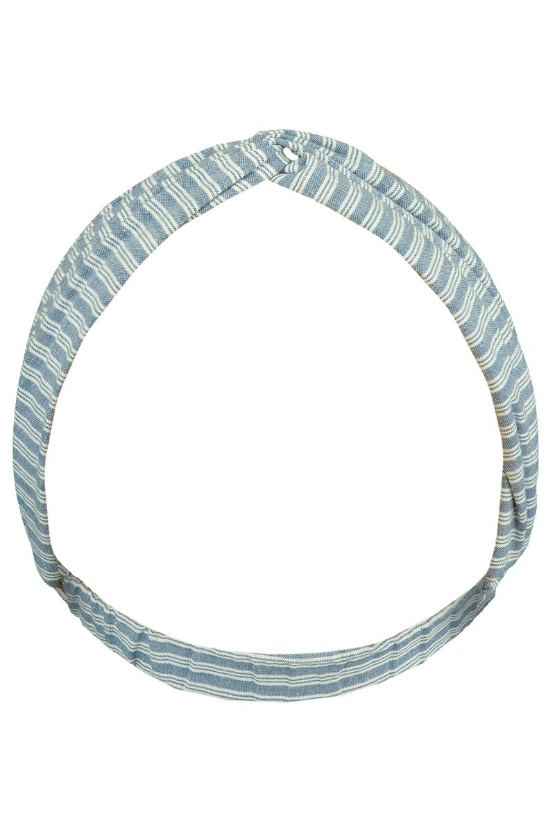 Haarband Headband jr