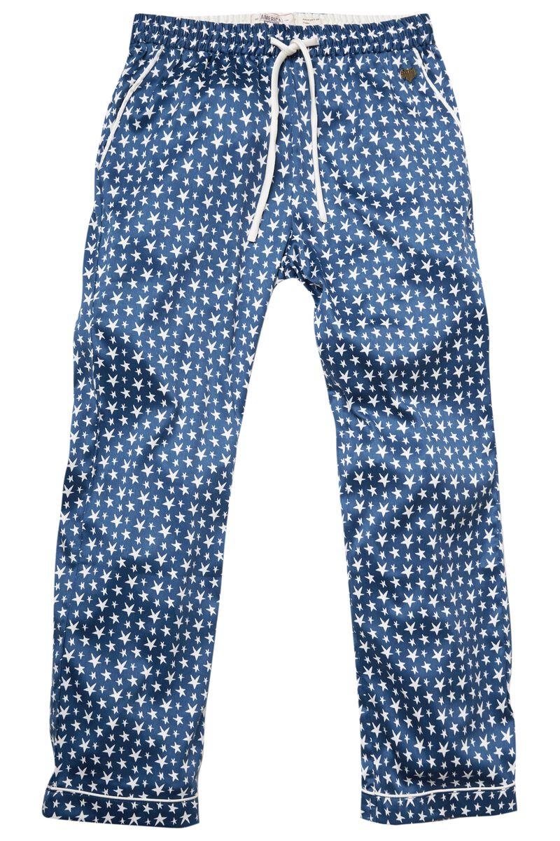 Loungepants Loyce JR