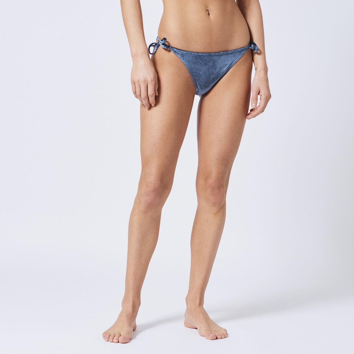 Bikinislip Avelie Bottom