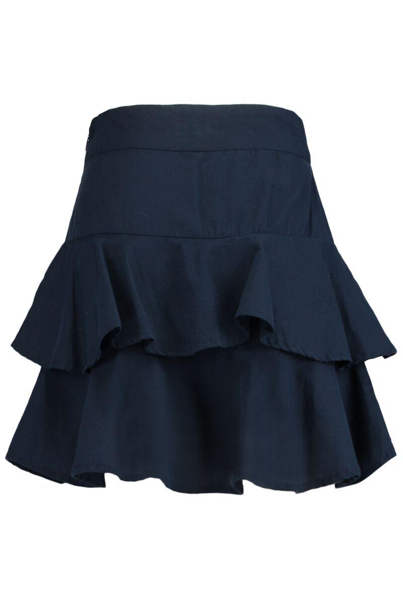 Skirt Robin