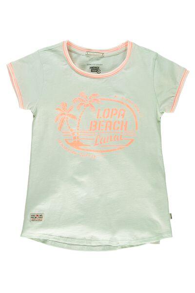 T-shirt Esmee