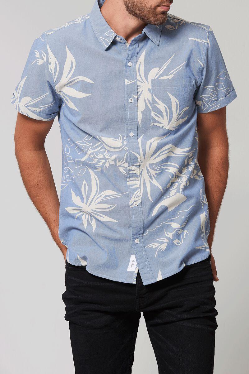Shirts Ian