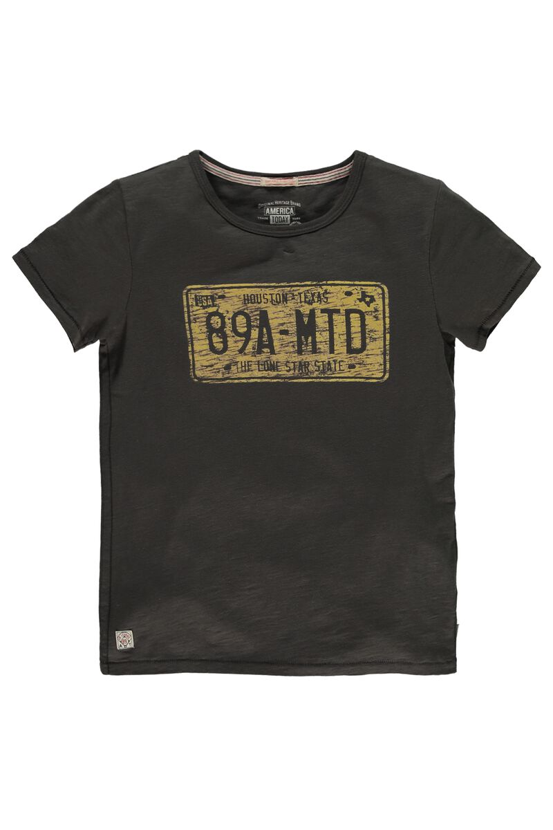 T-shirt Eden Jr.