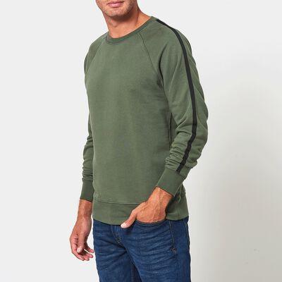 Sweater Steffon