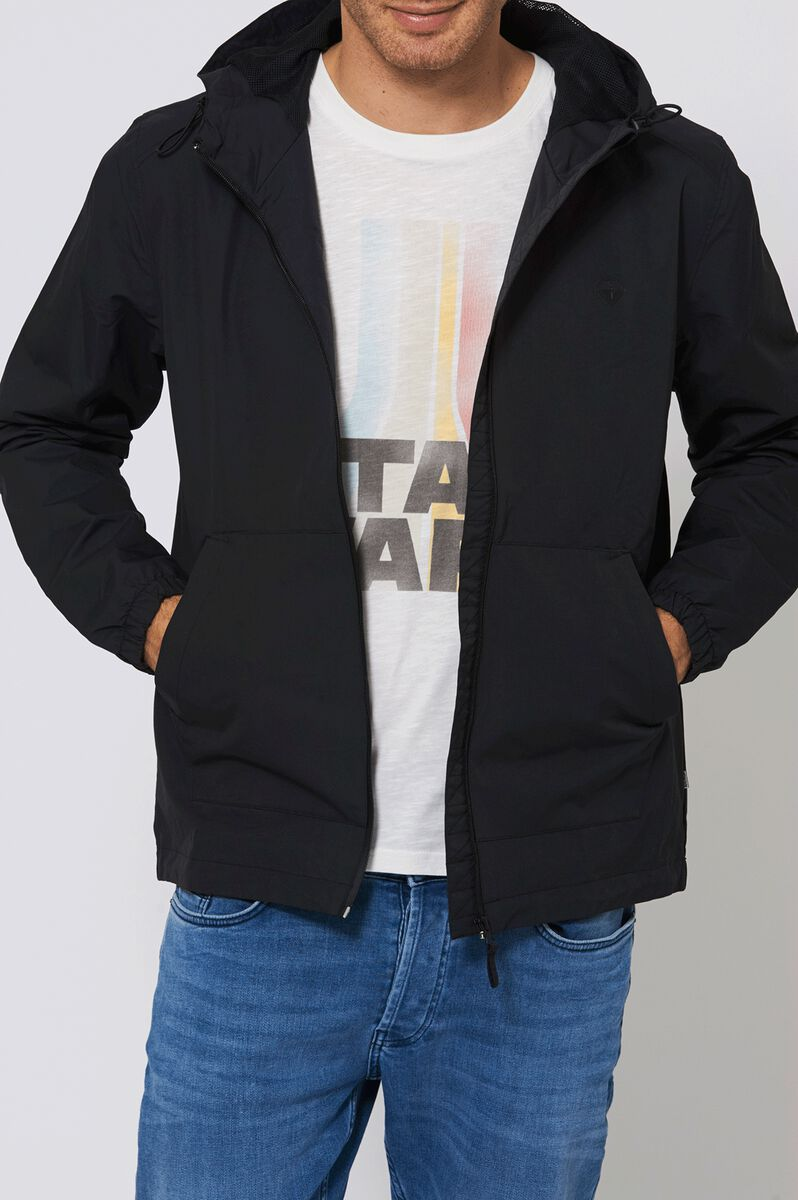 Jacket Jordan