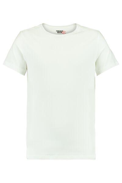 T-shirt Bradly
