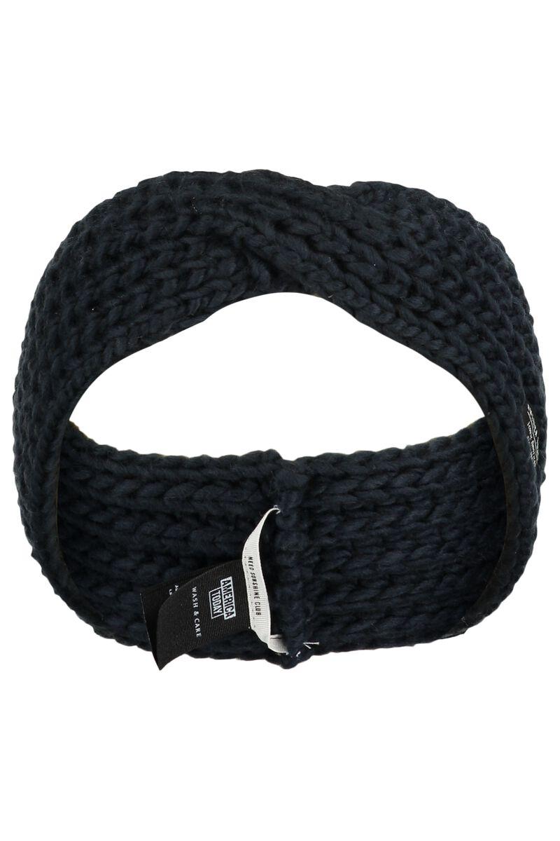 Headband Avani headband