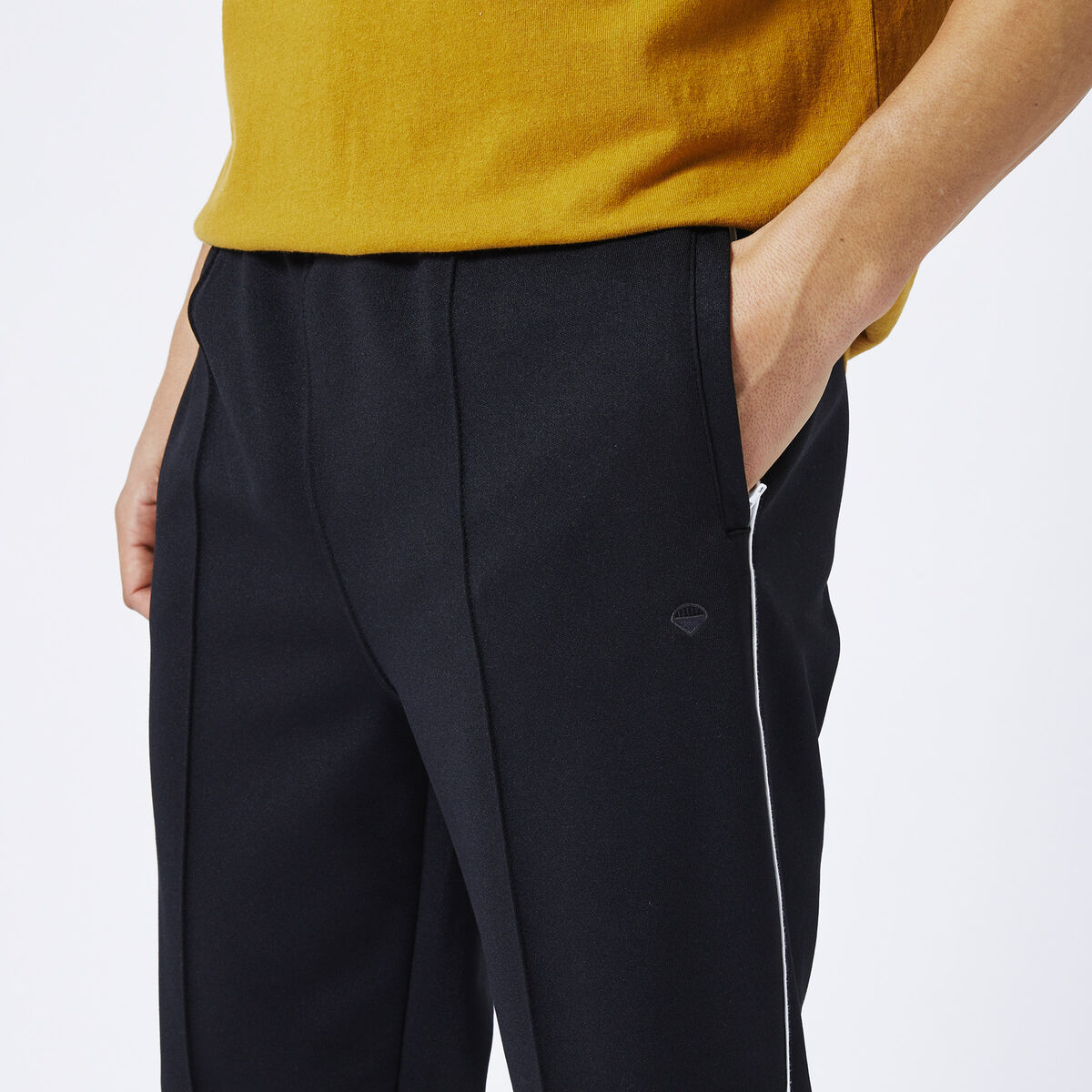 Joggingbroek Chad PIN-T
