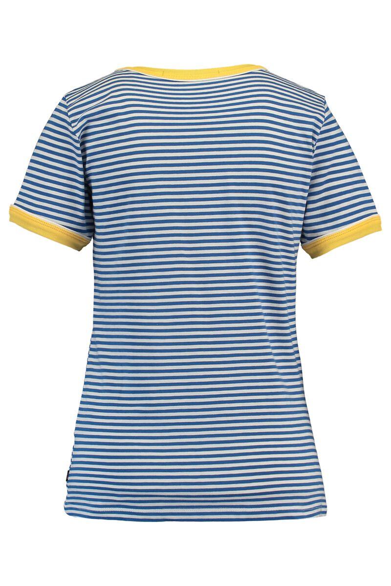 T-shirt Erin