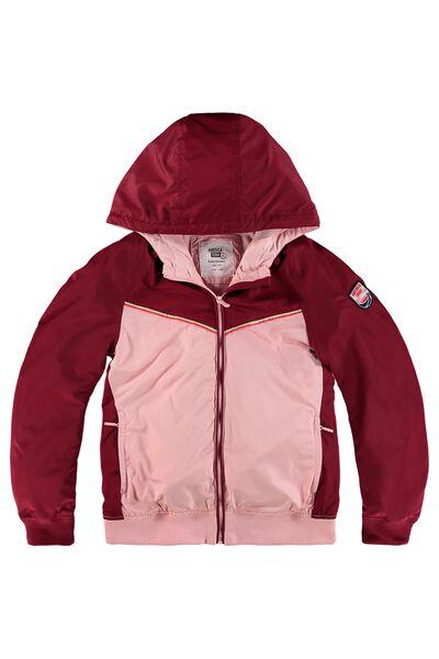 Jacket Jada
