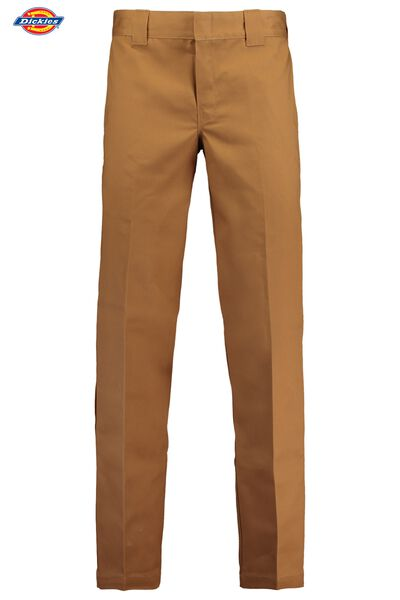 Dickies chino Slim fit worker