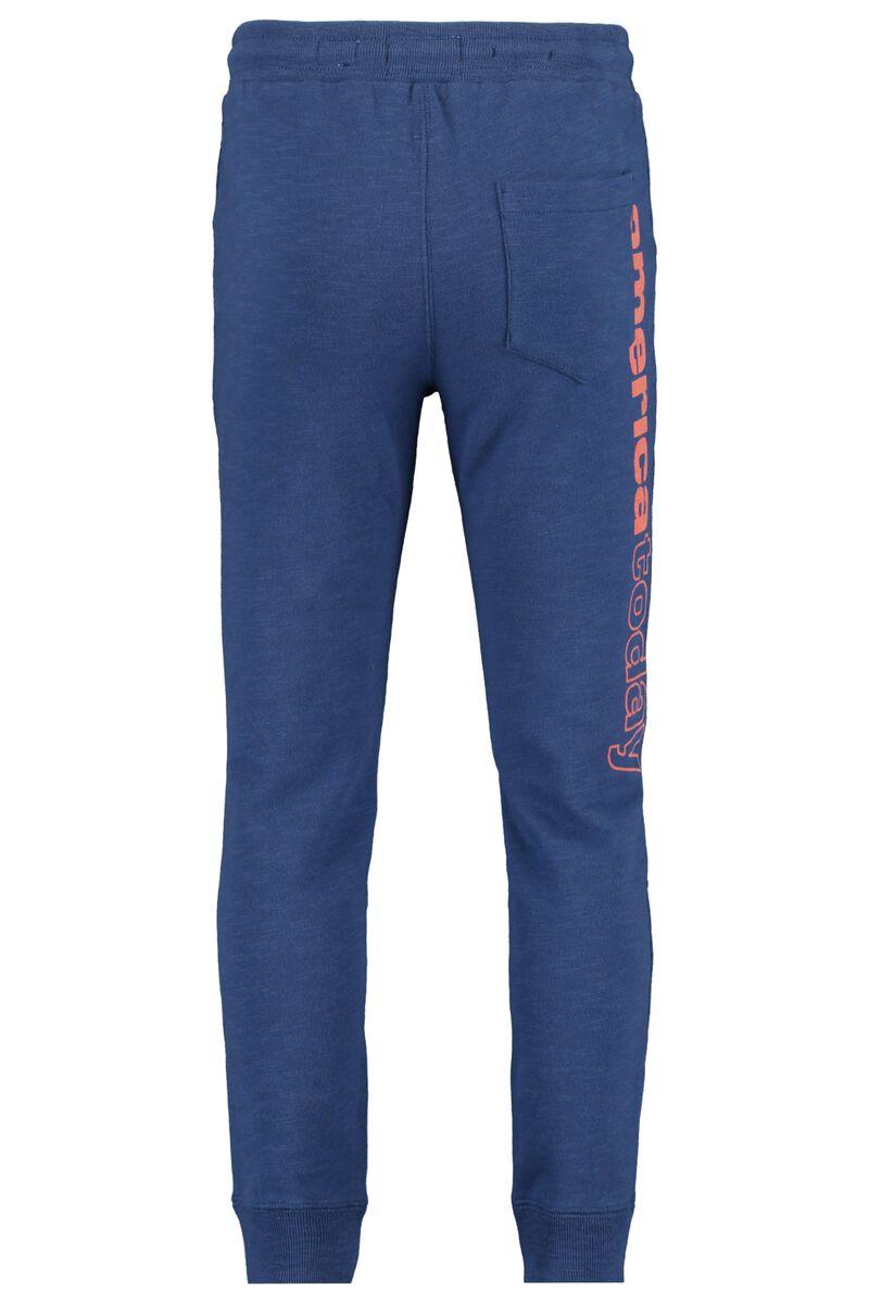 Jogging pants Ceder Jr